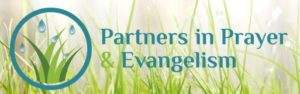 Partners In Prayer & Evangelism (PIPES)