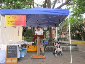 Brisbane_Bible_Reading_Marathon_2016
