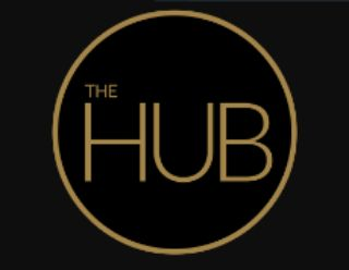 The Hub Toowoomba logo